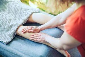 massage ervaring