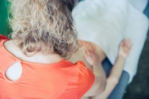 meestgestelde massage vragen